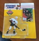 1995 Starting Lineup Pavel Bure Figurine New In Package
