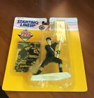 1995 Starting Lineup Luc Robitaille Figurine New In Package