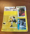 1993 Starting Lineup Jeremy Roenick Figurine New In Package