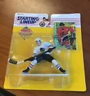 1995 Starting Lineup Chris Chelios Figurine New In Package