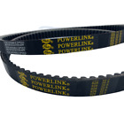 New Gates Powerlink Drive Belt 835 2030 GY6 125cc 50cc Scooter Go Kart