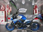 2020 Kawasaki Z900 ABS NAKED 2020 Kawasaki Z900 ABS NAKED  HUGE PRICE CUT  399 60 Mo  GOTTA GO NOW CALL