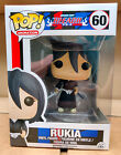 Funko Pop Bleach Vinyl Figures 24
