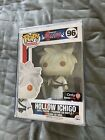 Funko POP Bleach 96 Gamestop Exclusive Hollow Ichigo
