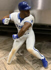 McFarlane Cooperstown Collection Figures Guide 13