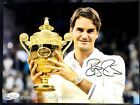 Roger Federer Tennis Cards, Rookie Cards and Autographed Memorabilia Guide 40