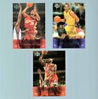 Comprehensive 2014 National Sports Collectors Convention Guide 70