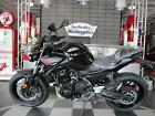 2020 Kawasaki Z650 ABS 2020 Kawasaki Z650 ABS  ONLINE SPECIAL  GOTTA GO NOW  399 60 mo LOCAL FI