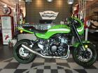 2019 Kawasaki RS 900 CAFE 2019 Kawasaki RS 900 CAFE  399 60 Month FINANCING  GOT TO GO NOW CALL