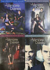 2014 Cryptozoic The Vampire Diaries Season 3 Trading Cards 6