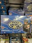 2020 TOPPS PRO DEBUT BASEBALL HOBBY BOX FACTORY SEALED