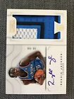 2012-13 Panini National Treasures Basketball Cards 50