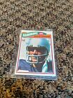 1977 Topps Football Cards 8