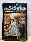 1979 Topps Buck Rogers Trading Cards 22