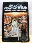1979 Topps Buck Rogers Trading Cards 20