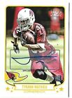 2013 Topps Football Complete Set Hobby Edition 21