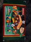 Fisher price little people nativity set gently used