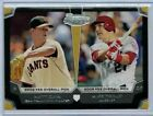 5 Perfect Matt Cain Cards to Add to Your Collection 25