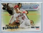 2013 Topps Opening Day Baseball Cards 9
