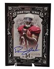 2015 Topps Museum Collection Football Cards - Review Added 2