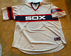 Ultimate Chicago White Sox Collector and Super Fan Gift Guide 49