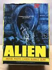 Vintage 1979 Alien Wax Box (36) Sealed Wax Packs Topps Trading Cards Full Box KT
