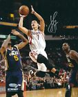 Jeremy Lin Cards, Rookie Cards and Autographed Memorabilia Guide 66
