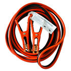 121620 Ft Battery Jumper Heavy Duty Power Booster Cable Emergency Car Truck Us