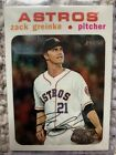 Zack Greinke Rookie Cards Checklist and Guide 14