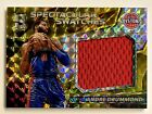 Andre Drummond Cards and Memorabilia Guide 8
