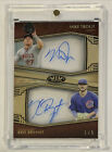 Ultimate Guide to Mike Trout Autograph Cards: 2009 to 2012 30