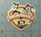1995 Topps Animaniacs Trading Cards 7
