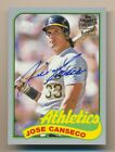 Throwback Attack! 2014 Topps Archives Fan Favorites Autographs Gallery 42