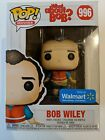 Funko Pop What About Bob Figures 24