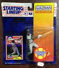 1994 Kenner Starting Lineup Gary Sheffield Florida Marlins Extended Series MLB