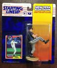 1994 Edition Kenner Starting Lineup Mark Langston California Angels MLB