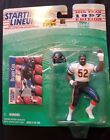1997 BRYAN COX Chicago Bears Rookie #52 NM/MINT *FREE_s/h* sole Starting Lineup