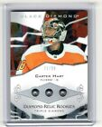 2019-20 Upper Deck Black Diamond Hockey Cards 27