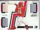 Yasiel Puig, Jose Fernandez and Wil Myers Lead 2013 Topps Rookie All-Star Team 6