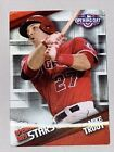 2015 Topps Opening Day Baseball Cards 58