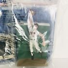 Starting Lineup Action Figure BRADY ANDERSON Baltimore Orioles MLB Kenner 1997