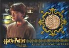 2006 Artbox Harry Potter and the Chamber of Secrets Trading Cards 18