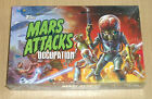 2015 Topps Mars Attacks Occupation hobby sealed trading card box 24 packs