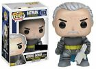 Funko Pop Batman Dark Knight Returns Vinyl Figures 18