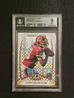 Robert Griffin III Rookie Cards and Autograph Memorabilia Guide 43