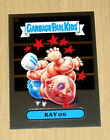 See the 2013 Topps Garbage Pail Kids Chrome C Variations  28