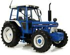 FORD 7810 TRACTOR 1 32 DIECAST MODEL BY UNIVERSAL HOBBIES UH2865