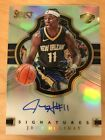 Jrue Holiday Rookie Cards and Autograph Memorabilia Guide 12