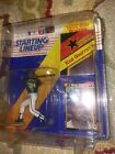 KEN GRIFFEY JR Seattle Mariners SLU MLB 1992 action  Figure Poster Card