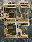 Ultimate Funko Pop Mad Max Fury Road Figures Gallery and Checklist 23